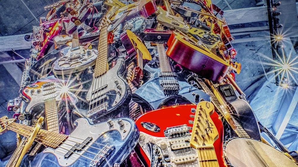 guitar_Banner