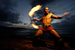 Hawaii_Fire_Dancer