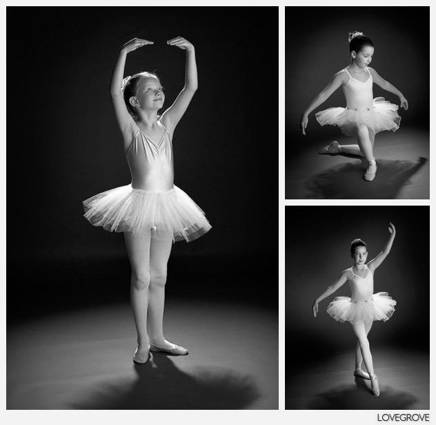lovegrove-ballet-03