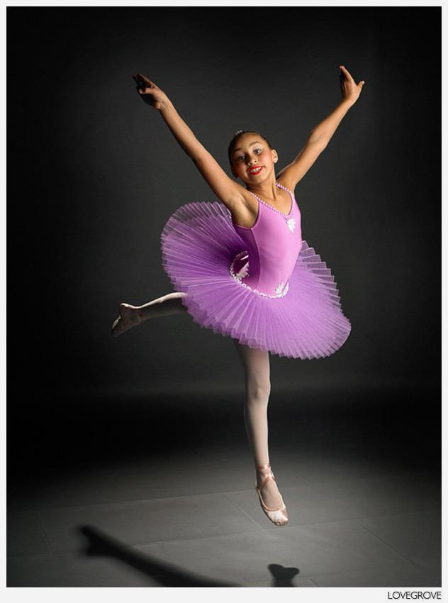 lovegrove-ballet-07