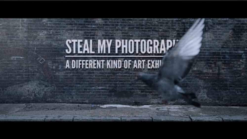 steal_my_photograph_teaser_screenshot_10