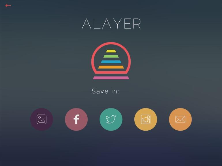 Alayer6