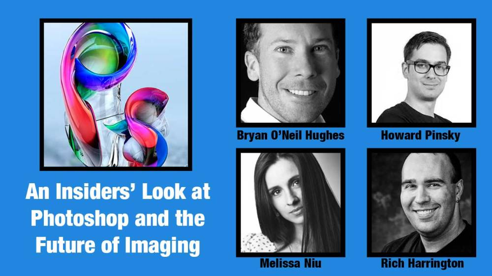An-Insider's-Look-at-Photoshop-and-the-Future-of-Imaging