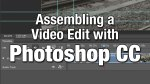 assemblevideobanner