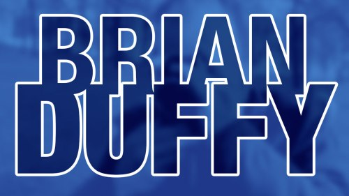 BrianDuffy