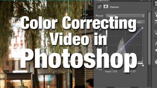 ColorCorrectBanner