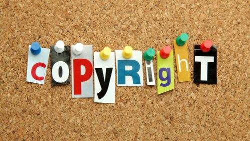 copyrightbanner
