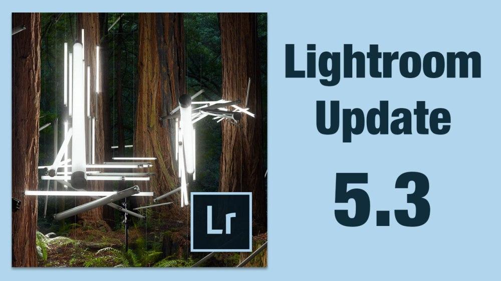 LightroomUpdate