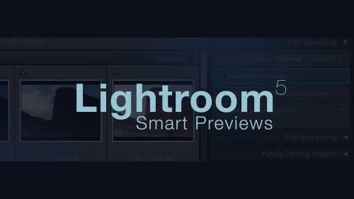 smartpreviews