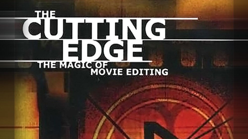 CuttingEdge