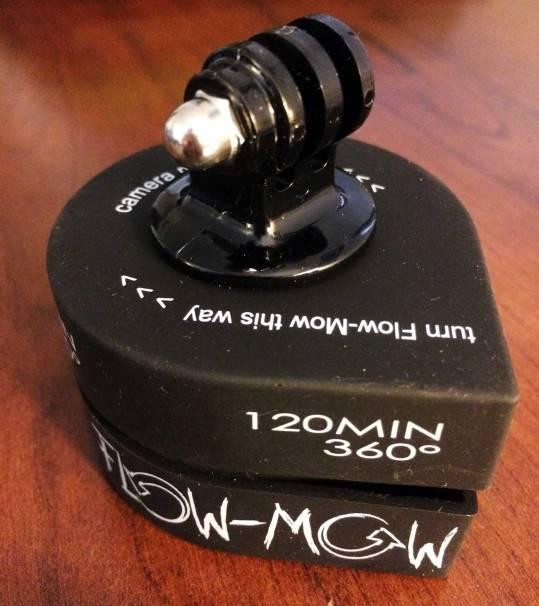 flowmow