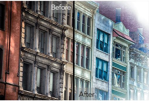 Lightroom-Preset-Cool-Winter-Before-After4