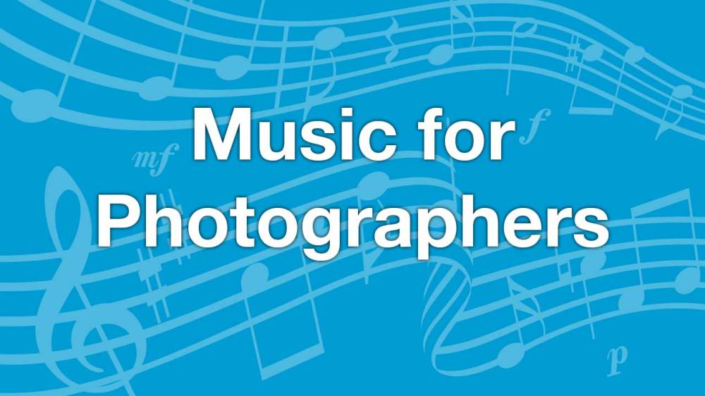 musicPhotogs