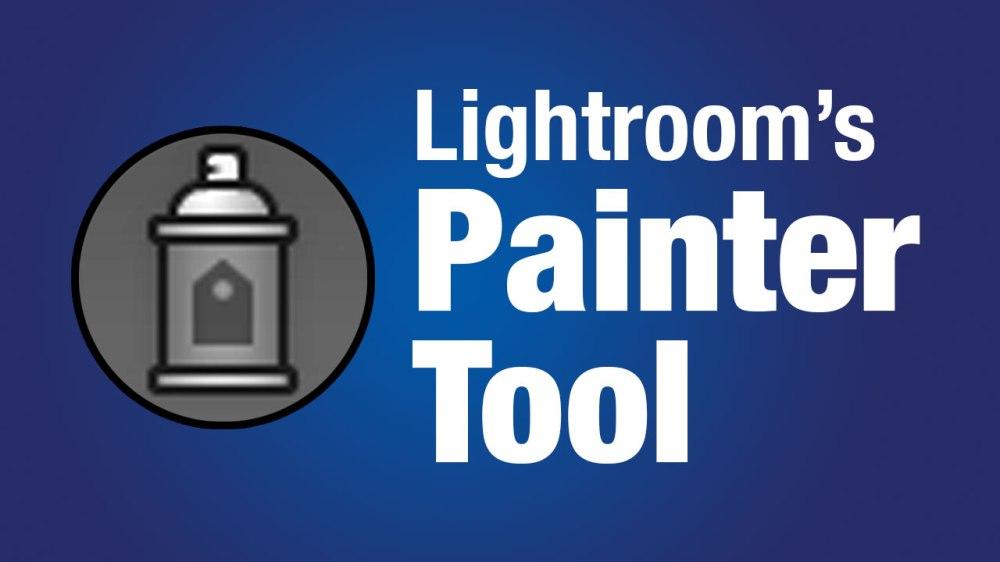 PainterTool