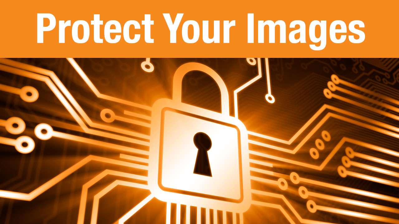 How to Protect Your Online Galleries | Photofocus (old site)
