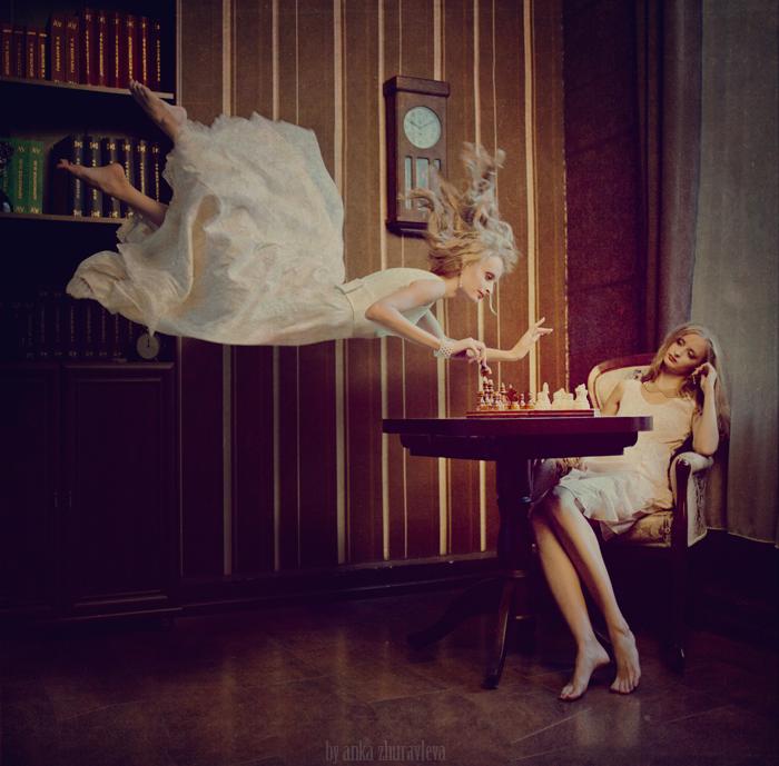 http://500px.com/Anka_Zhuravleva