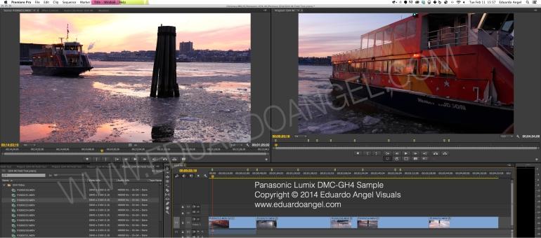 www.eduardoangel.com-Adobe-Premiere-Pro-+-Panasonic-GH4---Screenshot-01_web