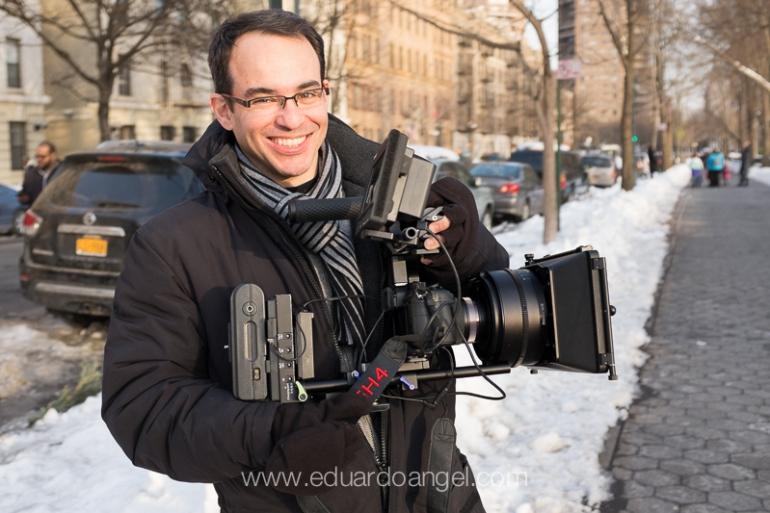 www.eduardoangel.com EA with GH4_001