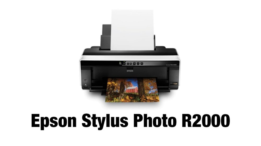 Epson-Stylus-Photo-R2000-
