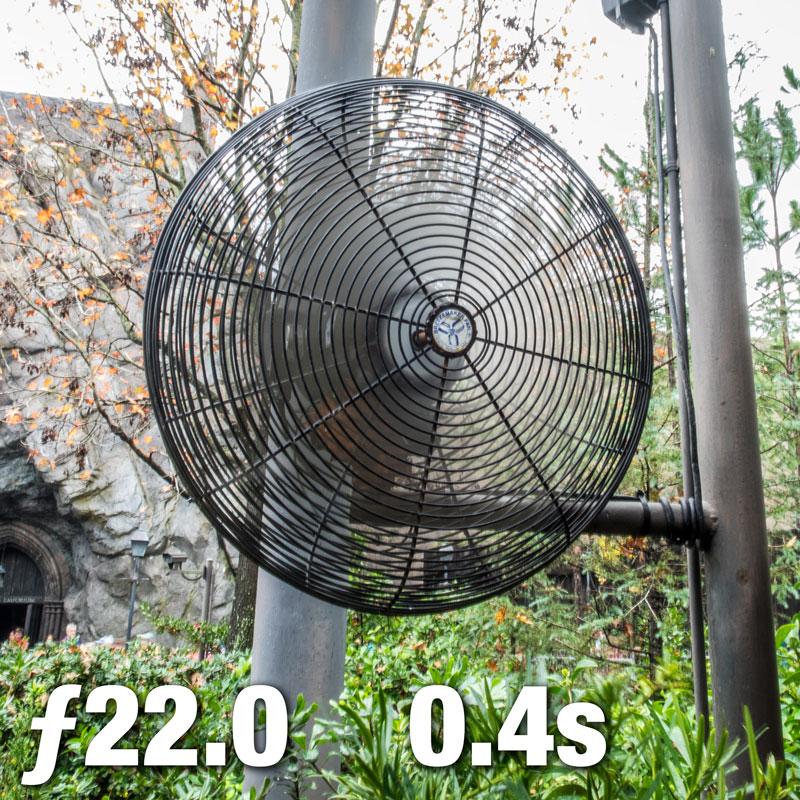 f22_0_0_4s