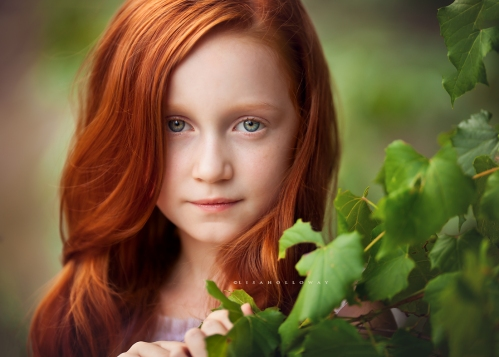 Las-Vegas-Child-Photographer-LJHolloway-Photography (30)