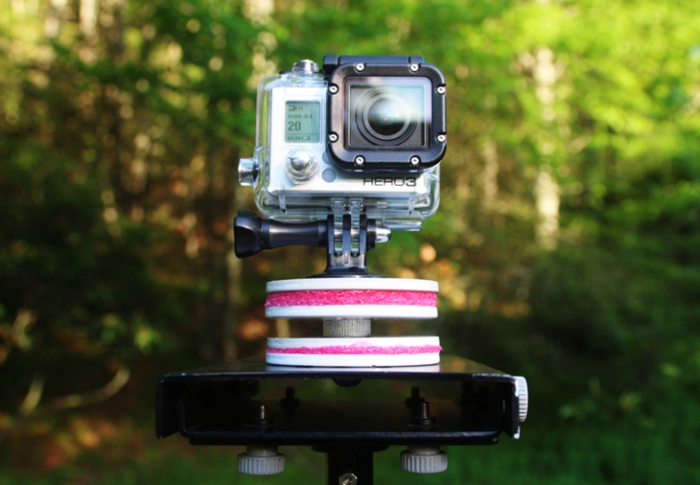 mark-morrow-photofocus-flycam-gopro-4