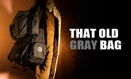 mark-morrow-photofocus-gray-bag-metering-1000