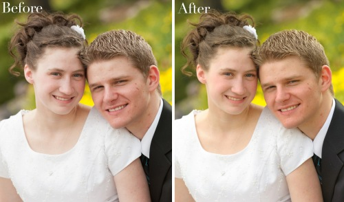 Spring-Preset-001-Before-and-After