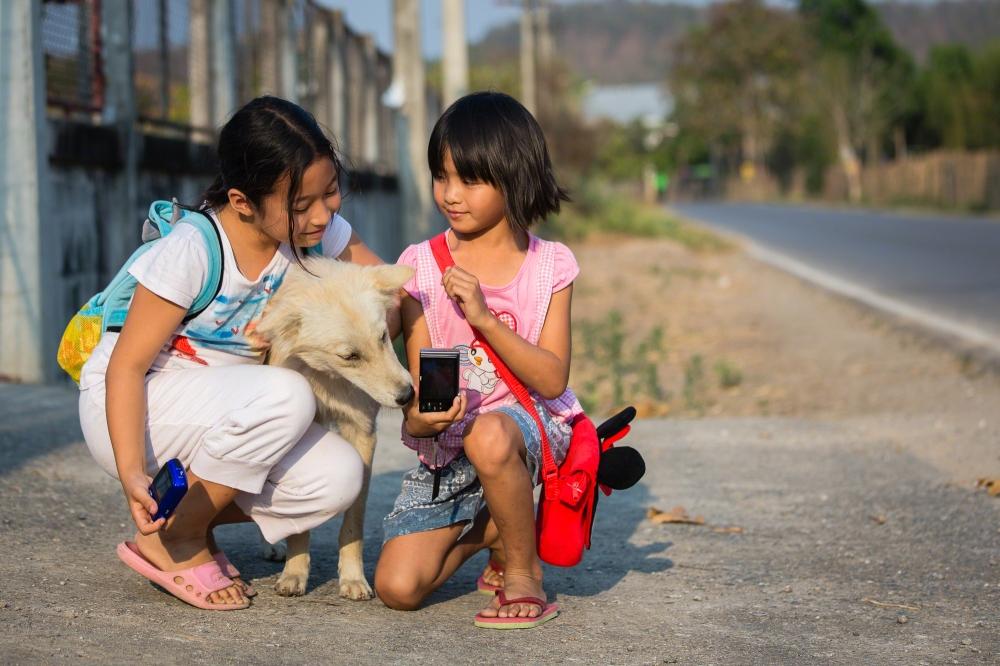 thailand-3350