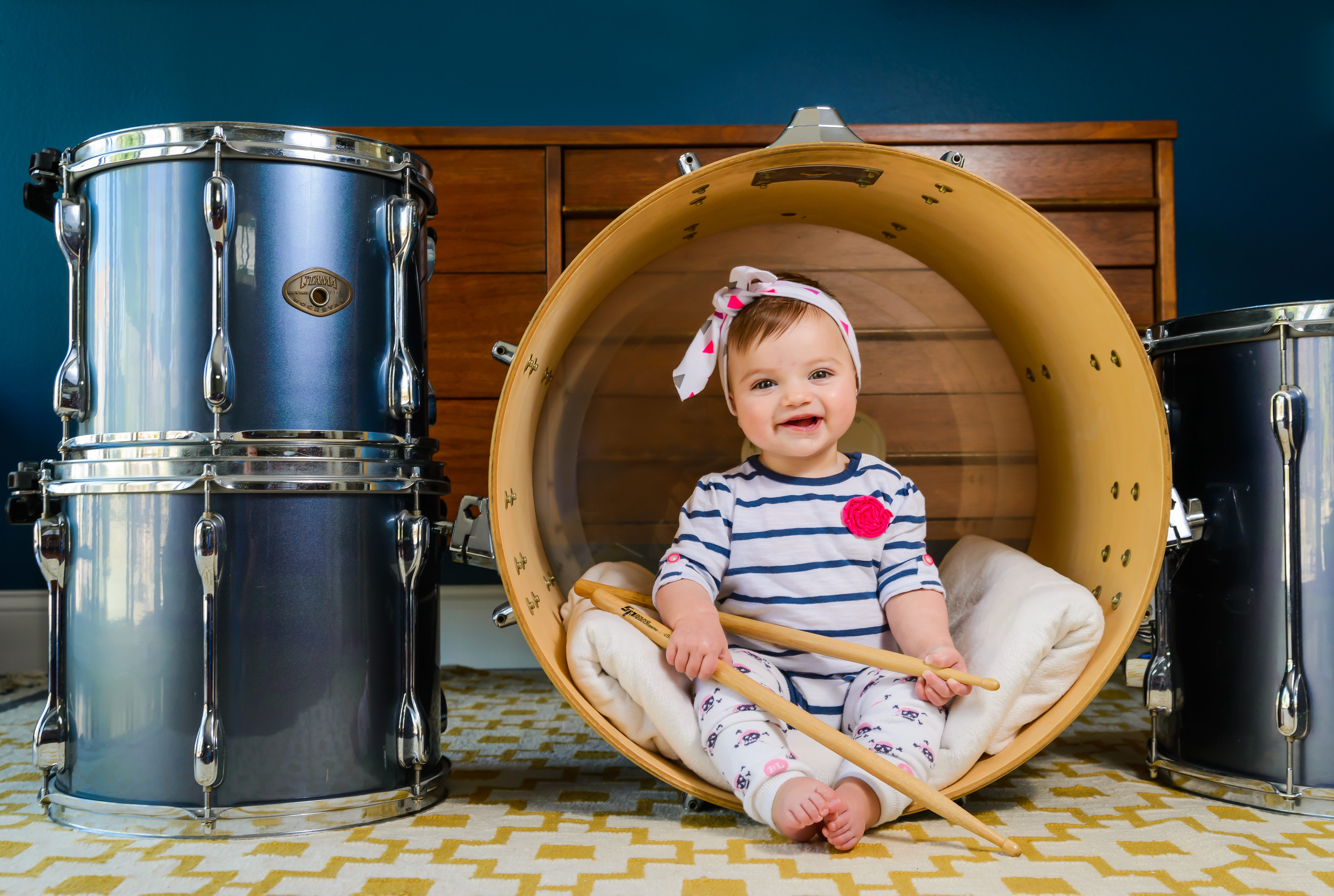 Britton_Bass_Drum
