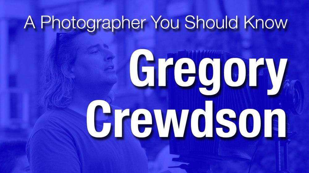 Gregory-Crewdson-Banner