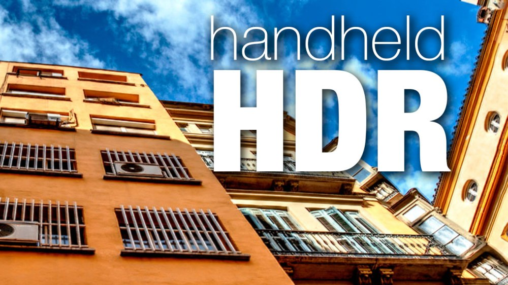 HDR_Handheld_banner