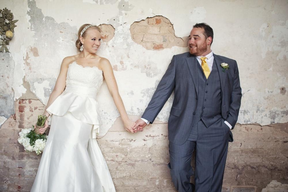 MS Bride & Groom Formals 022