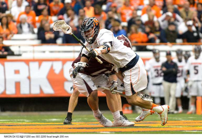 2014_05_03_1309Syracuse_vs_Colgate