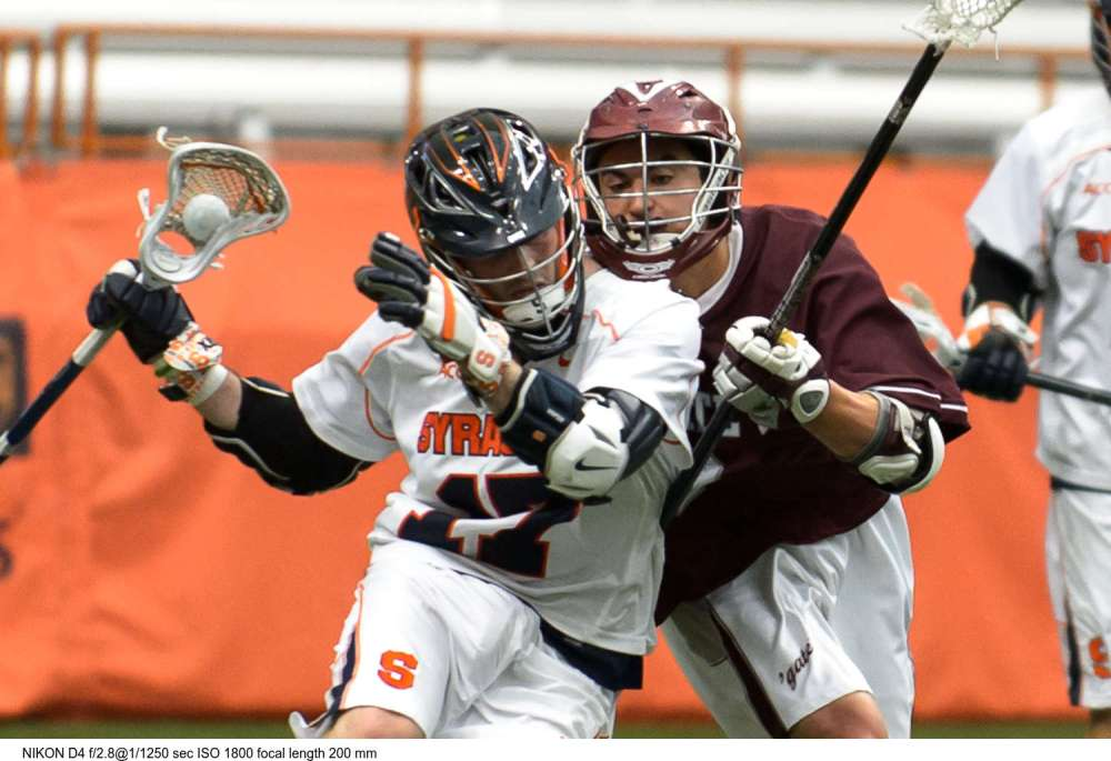 2014_05_03_1345Syracuse_vs_Colgate