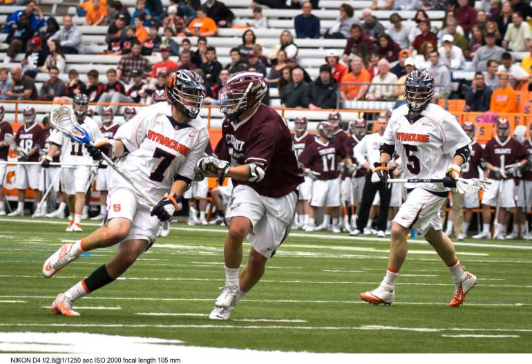 2014_05_03_1368Syracuse_vs_Colgate