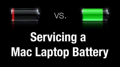 battery_service_Banner