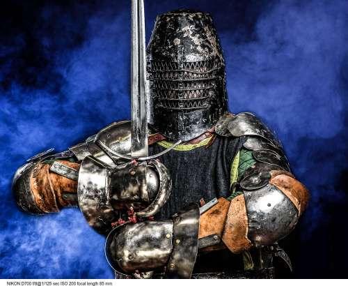 Knight-6