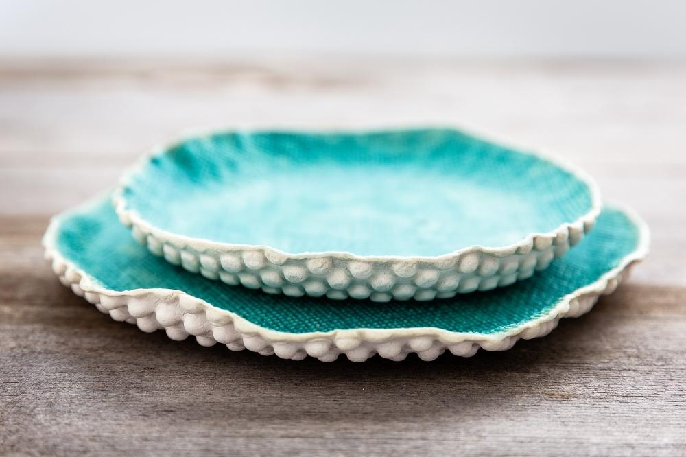 ceramics-9578_Edit_140418