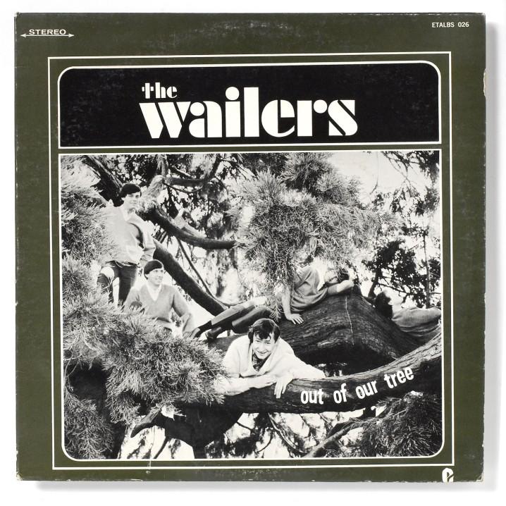 ETALB_026_Wailers_Tree_01_tv