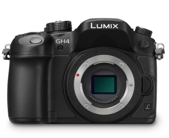 Panasonic_GH4_Mirrorless_Digital_Camera_Body