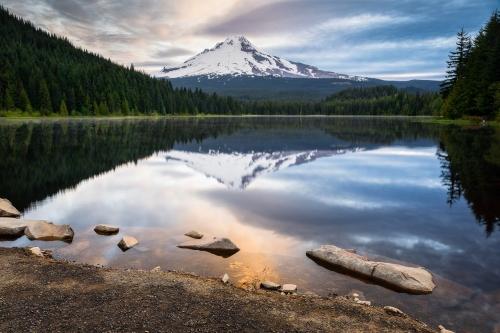trillium-lake-0261_Edit_140523-2_Edit_140523