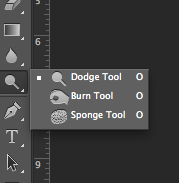 dodge and brun tool