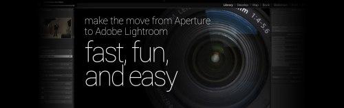 KO_Aperture_to_Lightroom_Sign_up_pg_0614