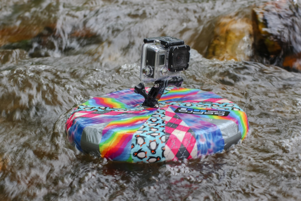 mark-morrow-photofocus-aquatic-life-frisbee-pfd-1