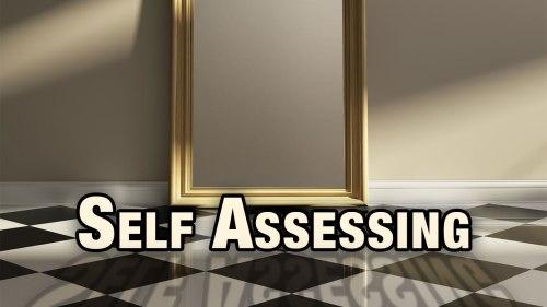 selfassesbanner