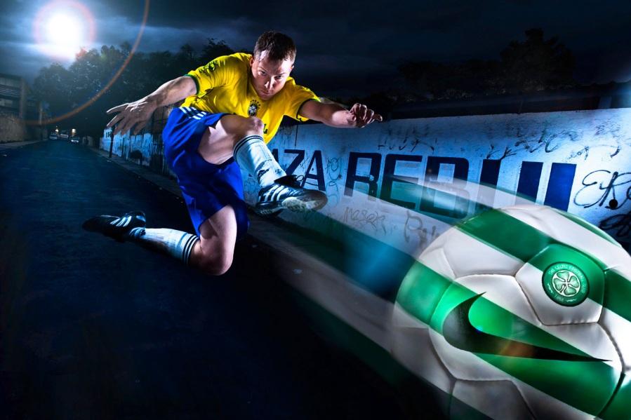 soccergood