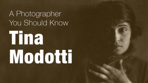 Tina_Modotti_Banner