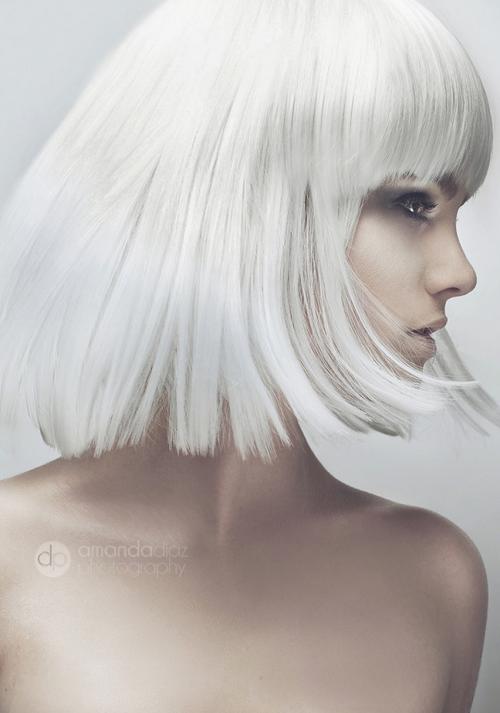 Amanda Diaz 10