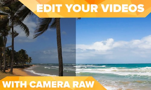 Camerarawvideos